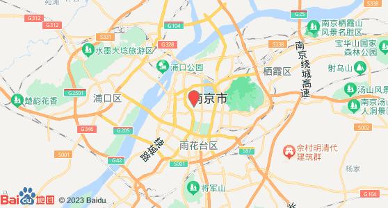 南京白金汉爵大酒店303-305