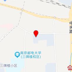 南京宇艾宠物医院