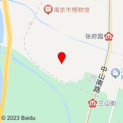 艾贝尔宠物医院(鼎新路店)