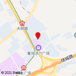 南京思齐动物医院
