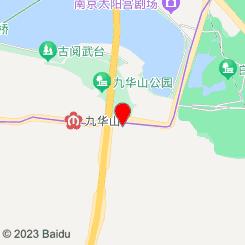 AMC中心动物医院(太平门店)