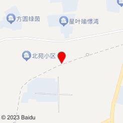 斯佩恩宠物医院(月苑店)