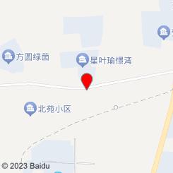艾贝尔宠物医院(网板路店/迈皋桥店)