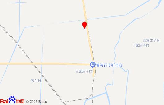 山东ag8亚游集团新材有限公司