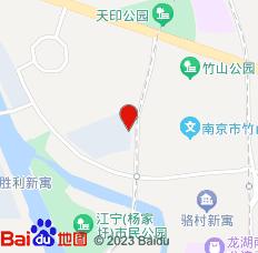 1314精品酒店位置图