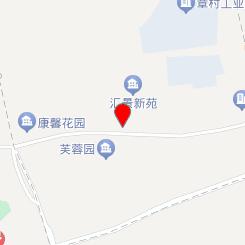 爱贝丝宠物医院(24H上坊店)