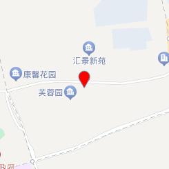爱丽丝宠物医院(24H文靖路店)