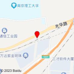 艾贝尔宠物医院(必得科技大厦)
