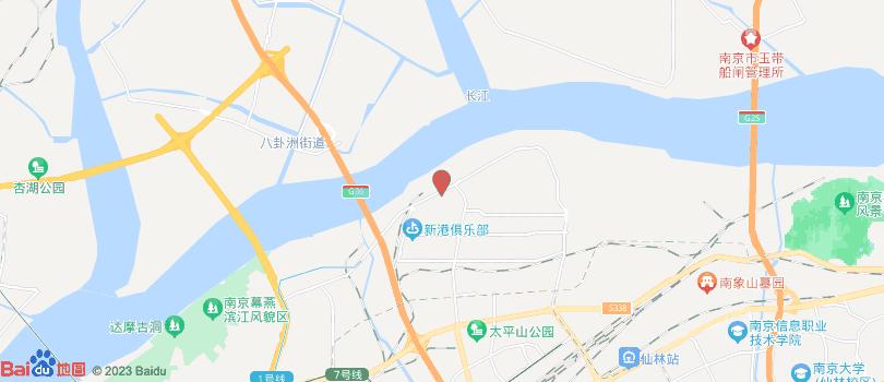 南京新冶钢联金属材料有限公司