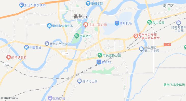 衢州龙游溪口枫林山庄