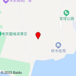 有爱宠物诊所(景桥名苑店)