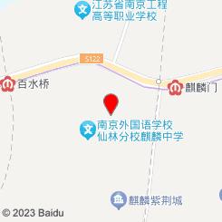 瑞派博妍宠物医院(悦民分院)