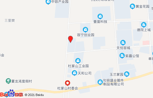 www.xin6.com