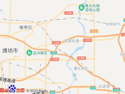 澳门太阳城娱乐场