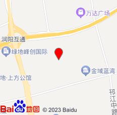 扬州泽平招待所位置图