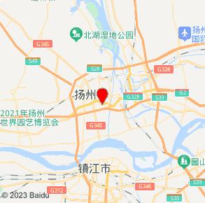 滨河城名烟名酒店