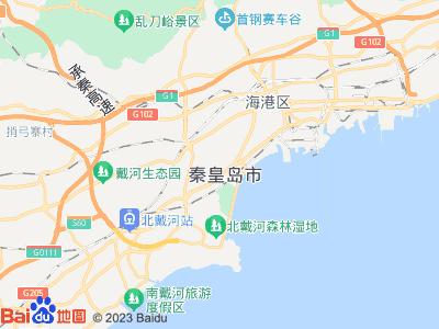 78566.com太阳娱乐