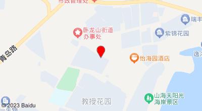 海天wwwyabo2018乐 地图位置