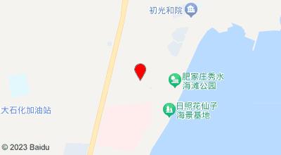 李超渔家乐 地图位置
