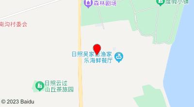 龙合渔家乐 地图位置