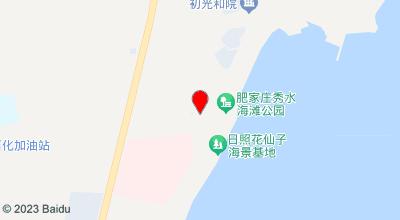 惜缘渔家 地图位置
