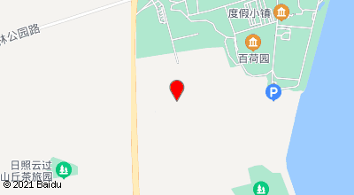 苏航渔家 地图位置