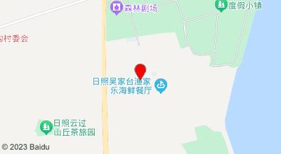 群龙佳苑渔家 地图位置