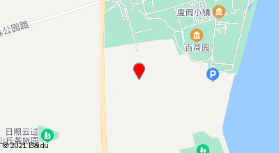 山海天wwwyabo2018乐 地图位置