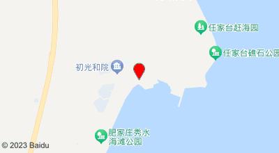 欣和wwwyabo2018乐 地图位置