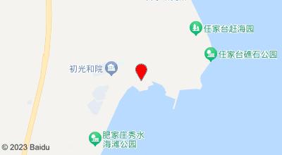 贝贝wwwyabo2018 地图位置