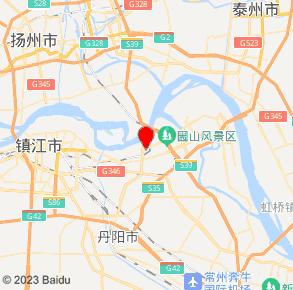 大港恭禧烟酒店