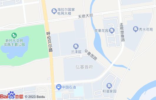 弘基·首府9月工程报道