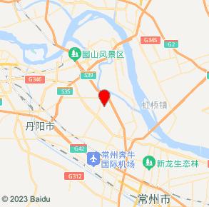 桂凤烟酒店