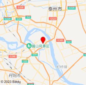 陈源烟酒店