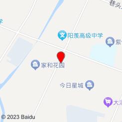 安安宠医(佳康分院·猫科·传染病科·停车方便)