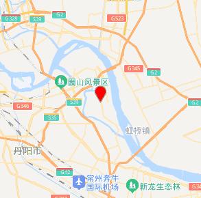 华东名烟名酒(昌盛路)