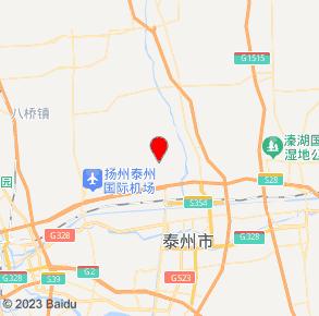 华港镇邓金才超市