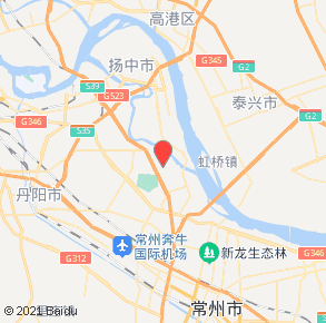 佳佳烟酒店(中心路)