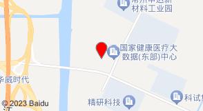 云泰互联(江苏分公司)