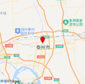 孔二烟酒店