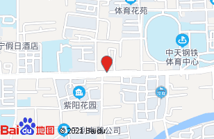 清潭学习中心位置