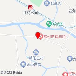 宏阳动物医院