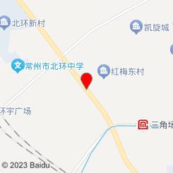妙春动物医院
