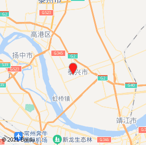 宏鑫烟酒店