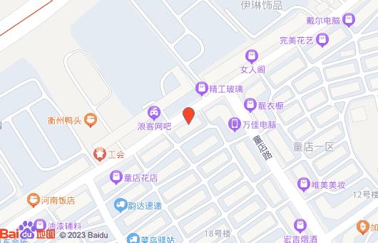 义乌租车公司|义乌汽车租赁|金华汽车租赁|义乌邦拓汽车销售服务有限公司
