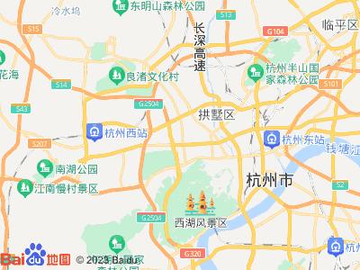 申花 耀江文鼎苑 主卧 朝北 D室位置图片