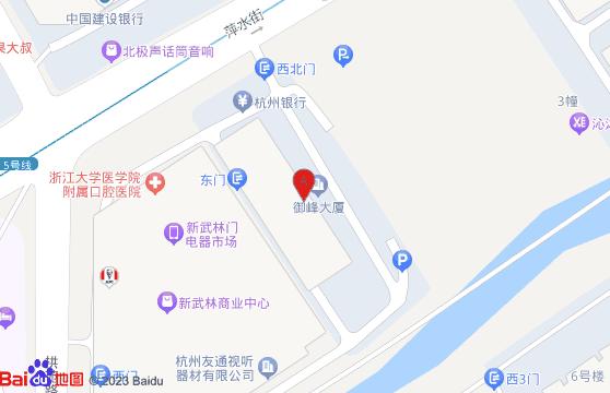 上葡京网上注册平台