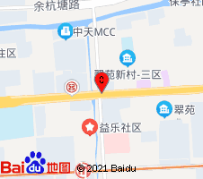 114折扣网,折扣,折扣网,打折,优惠券,杭州市苏西黄酒吧