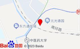 江滨国际娱乐会所