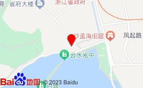 东方魅力KTV(保俶路店)